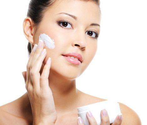 5 načina kako imati ljepšu kožu