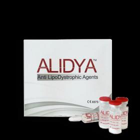aildya-tretman loraderm
